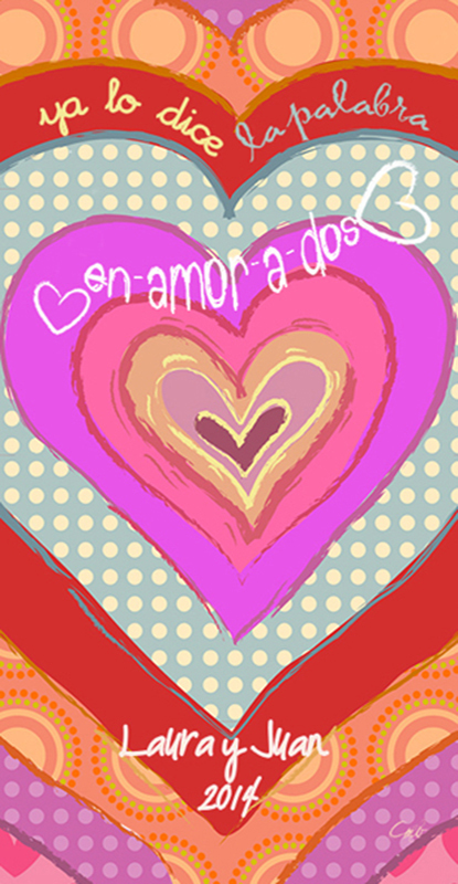 1209 Corazon Enamorado 1