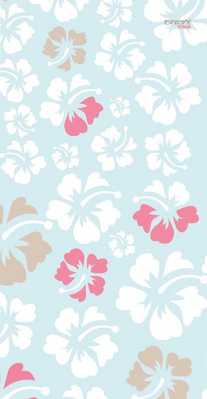 1276 Hawaii Celeste