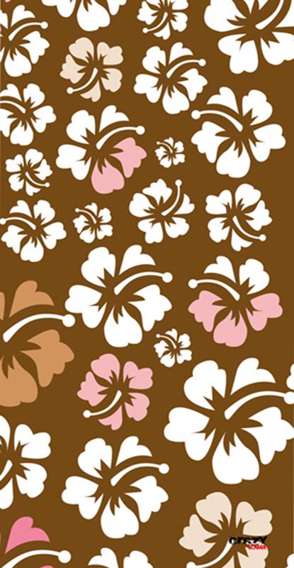 1277 Hawaii Crema