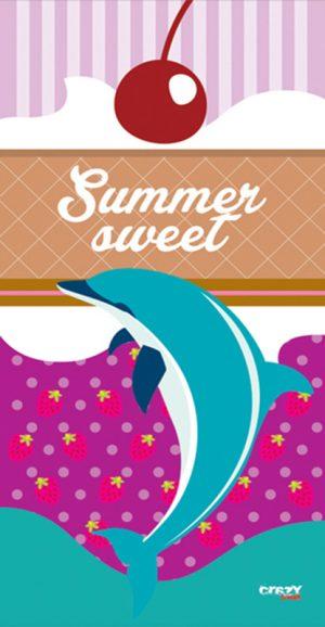 1287 Summer Sweet