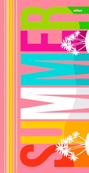 1294 Summer Pink