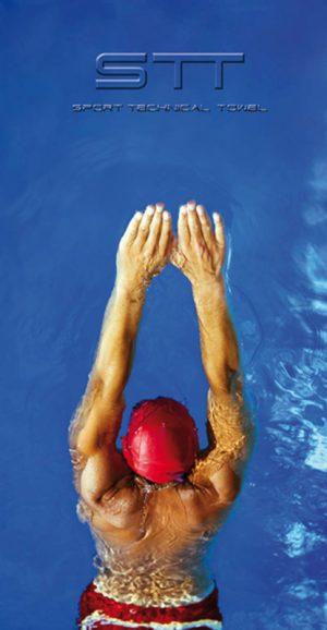 606 Toalla natacion felts