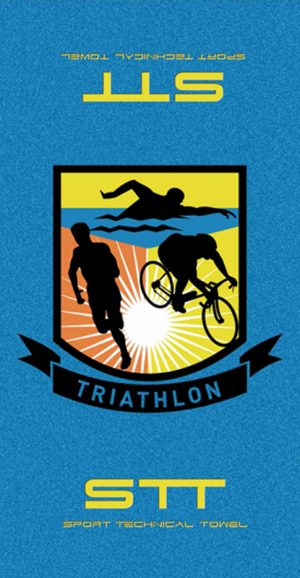 630 Toalla triathlon 2