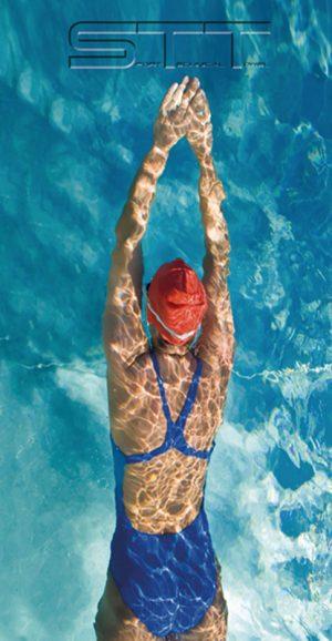 702 Toalla natacion Mireia