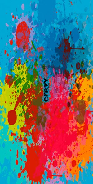 819 Toalla Paint
