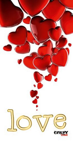 938 Toalla love