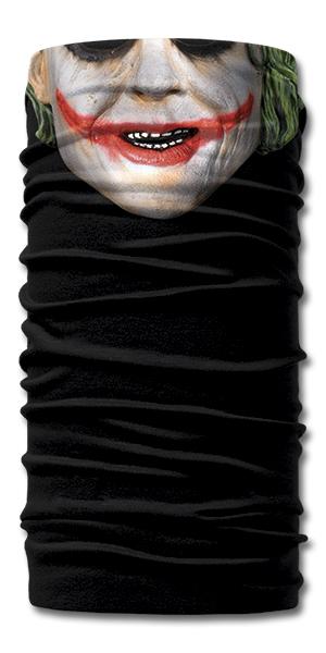 Bufanda Tubular Joker BT0033