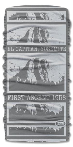 Bufanda Tubular Yosemite BT0108