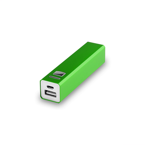 04 Verde