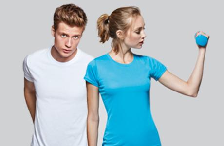 camisetaspersonalizadas