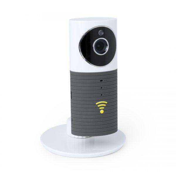 Camara Wifi Inteligente Neewar