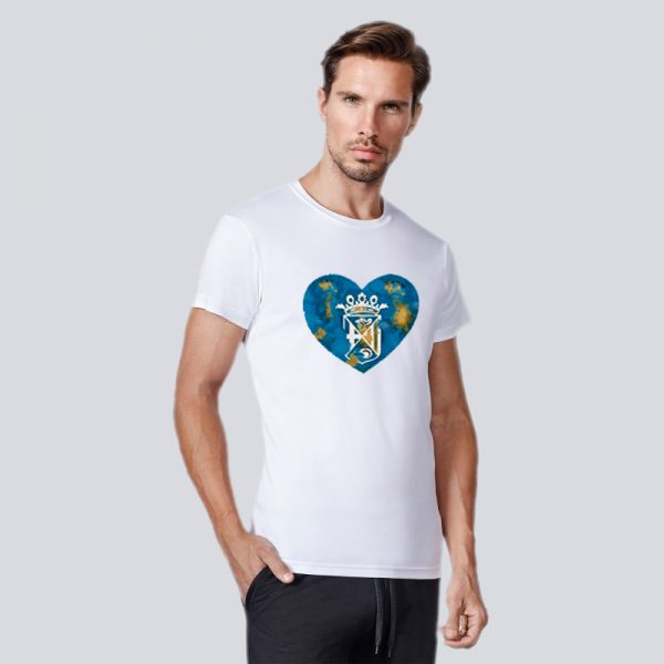 Camiseta Cristianos Elda 009