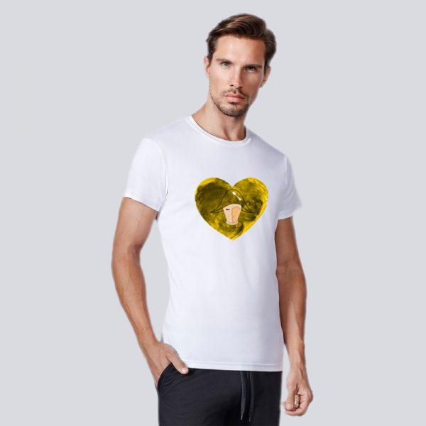 Camiseta Estudiantes Elda 017