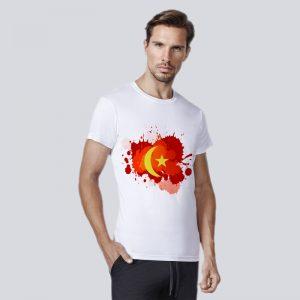 Camiseta Marroquies Elda 023