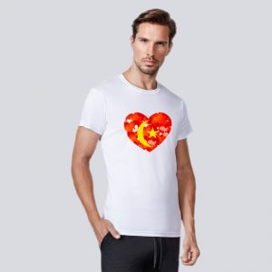 Camiseta Marroquies Elda 025