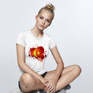 Camiseta Marroquies Elda 026