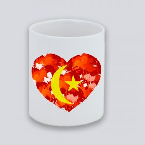 Taza Marroquies Elda 011