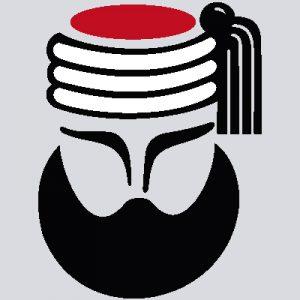 Bando Marroqui