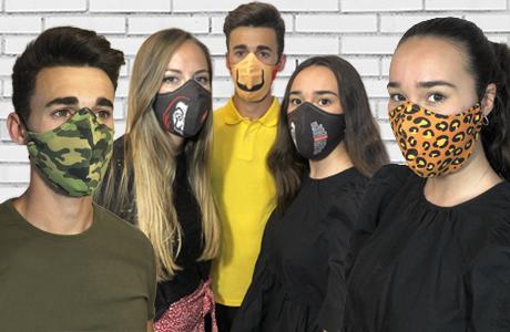 ¿Qué son los Filtros Biocida #colormask