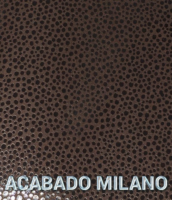 CHOCOLATE milano